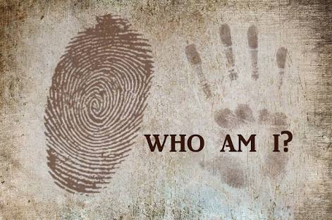 Cracking the Identity Riddle (3)