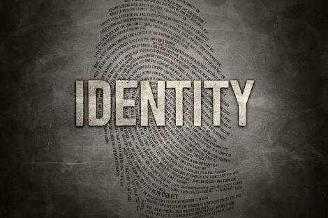 Cracking the Identity Riddle (4)